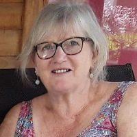Gail copson