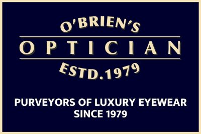 O'Brien's Opticians Brigg