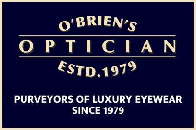 O'Brien's Opticians Brigg